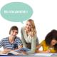 PRIVAT-undervisning-italiensk